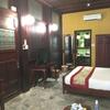 ホイアン 3日目 ビンフンヘリテージホテルに滞在