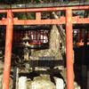 023_奈良県/春の刀剣祭☆その1 YSJと大倶利伽羅大放出祭(2泊3日)