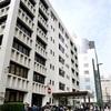 男4人を関税法違反容疑で逮捕 現金強奪は関与否定