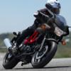 高速道路向きのオートバイとは