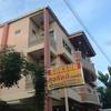 タイ ウドンタニの隠れ家