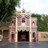 ウォルト・ディズニー・イマジニアリングやウォルト・ディズニー・スタジオに訪問できるツアー!