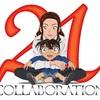 考察File23:【若狭留美vs黒田兵衛】若狭先生の右眼が...!? サンデーFile987〜989