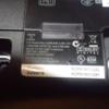 Xbox 360 S、CPU/GPUにグリス塗り直し