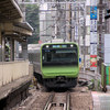 JR東日本が山手線の自動運転化を進める訳とは【2】