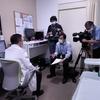 新型コロナに対する「抗体カクテル療法」について、竹下正文医師が報道番組で解説します
