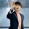 Wanna One プレミアファンコン ビハインド写真