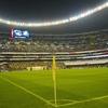 メキシコリーグ2017年前期 第3節 América 2-1 UNAM