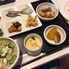 宮崎の「美味しい」を朝から楽しめちゃう!!~アリストンホテル宮崎 種類40品目以上 自慢の朝食~