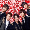 King&Prince(キンプリ)最新曲【koi-wazurai】が最高な理由
