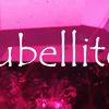ルベライト:Rubellite