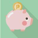 主婦投資家の家計術