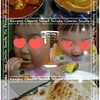 横浜エリアでオススメの北インド料理ならここ@アムラパーリー(横浜駅)