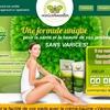 Varicobooster crème pour varices - prix en pharmacie, avis