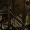 『麗<レイ>~花萌ゆる8人の皇子たち~』 第19話を見たよ① 選択と理由/卑怯者のウォン
