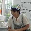 Yoshiko's キッチン 〜 優しい、易しい、毎日のお料理のために