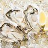 【ぎっくり首】牡蠣の疲労回復効果でぎっくり首が解消!?