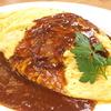 【オススメ5店】江坂・西中島・新大阪・十三(大阪)にあるファミリーレストランが人気のお店