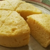 ホットケーキミックスで作る! ふわふわ蒸しパン 簡単 レシピ(^^♪