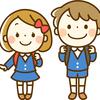 小学校入学前の心の準備、できてますか?