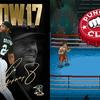 北米ソフトリリース(2017年3月27日~4月2日) スポーツゲームラッシュとPS2 on PS4