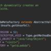 Java8 lambda の裏舞台は、きっとあなたが考えているより強かだ