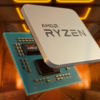 Ryzen 4000「Renoir」とGIGABYTE B550 AORUS PRO AC(B550マザー)の3DMark 11ベンチリーク情報 /notebookcheck【AMD】