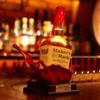 バーボンの主要銘柄とオススメの飲み方の解説