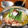【オススメ5店】四ツ谷・麹町・市ヶ谷・九段下(東京)にある串焼きが人気のお店