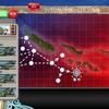 邀撃!ブイン防衛作戦 E2-1.ラバウル/中部ソロモン海域