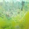cero『My Lost City』ツアーファイナル