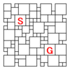 大中小迷路:問題18