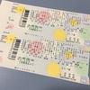 【ゆる募】2000.11.18 GLAY HEAVY GAUGE TOUR@さいたまスーパーアリーナの昔話【人を探しています】