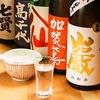 【オススメ5店】銀座・有楽町・新橋・築地・月島(東京)にあるそばが人気のお店