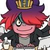 妖怪ウォッチぷにぷに 転生妖怪イラストコンテストに出場 その5 いよいよ日ノ神が転生妖怪に、、社長ごめんやで!