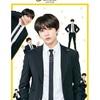 BTS (방탄소년단)「IDOL」KBS MUSIC BANK 1位!&グクお誕生日フォト2018🎉#정국생일ㅊㅋ