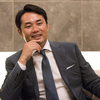 杉村太蔵 政治評論家