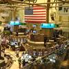 2017年版:配当利回りで稼ぐ!米国株のおすすめ銘柄【NISAはETF】