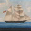 メアリー・セレスト号という乗員を発見できなかった謎の幽霊船の詳細と真実は?
