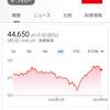任天堂(7974)の株と,Nintendo Switchが欲しい