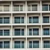 アパート建築の着工減少の本当の背景は?