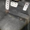 自動車内装修理#305 スバル/WRX S4 フロアカーペット ボルト・ビス穴補修