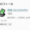 ブログ読者が200人に到達!