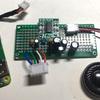IoT智絵里アラームを作ろうと思う(5) - 電子回路実装編2