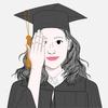 海外の入学式や卒業式、親の役割はとっても楽だけどちょっと寂しい!