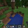 Minecraft PE日記 Part.2