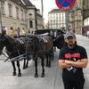 ヨーロッパツアー2018 DAY10 オーストリア