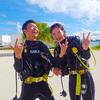 ♪研ぎ澄ませ、第六感!!沖縄ダイバーへの道、第二弾!!♪〜沖縄ダイビングライセンス〜