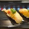 豊洲の「寿司大」でお好み8。