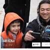 じじぃの「人の生きざま_494_後藤・健二(ジャーナリスト)」